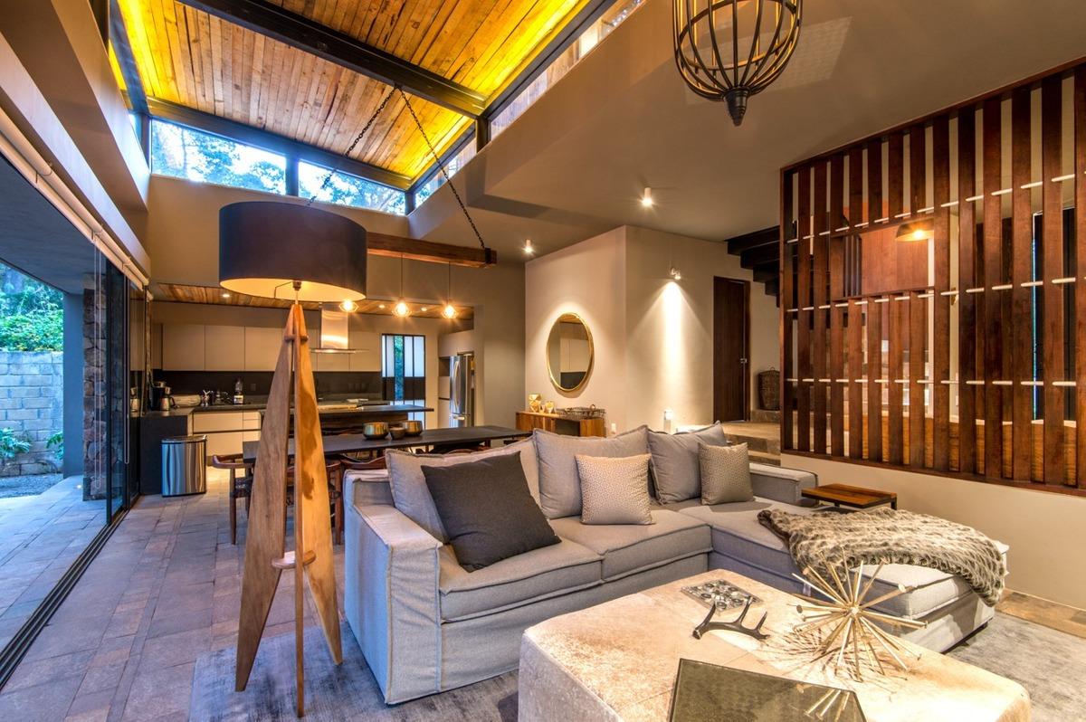 venta-casas-avandaro-valle-de-bravo-D_NQ_NP_798038-MLM42928522497_072020-F