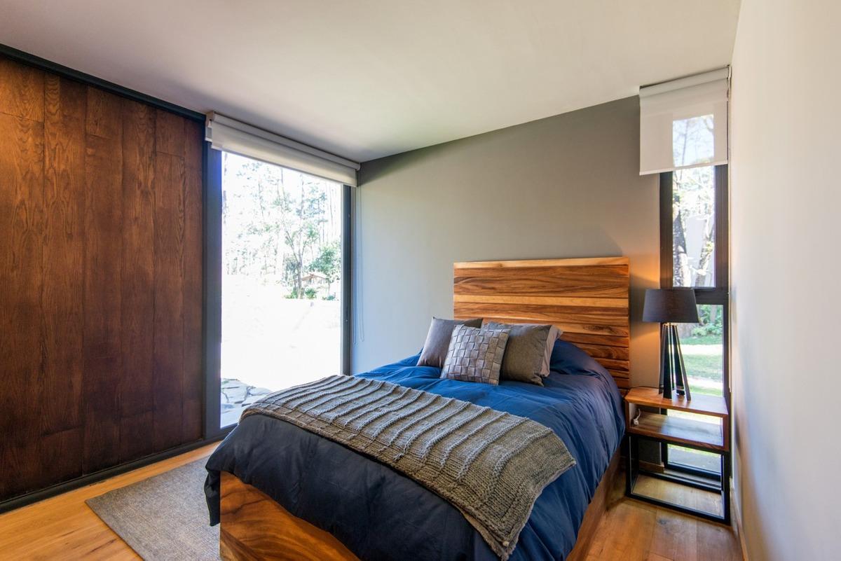 venta-casas-avandaro-valle-de-bravo-D_NQ_NP_798535-MLM42928524168_072020-F