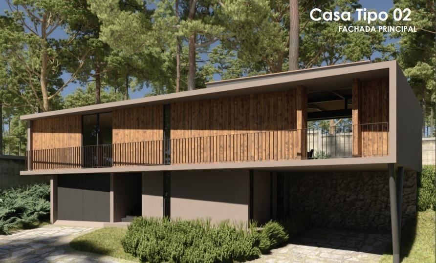 venta-casas-avandaro-valle-de-bravo-D_NQ_NP_817861-MLM42928524212_072020-F