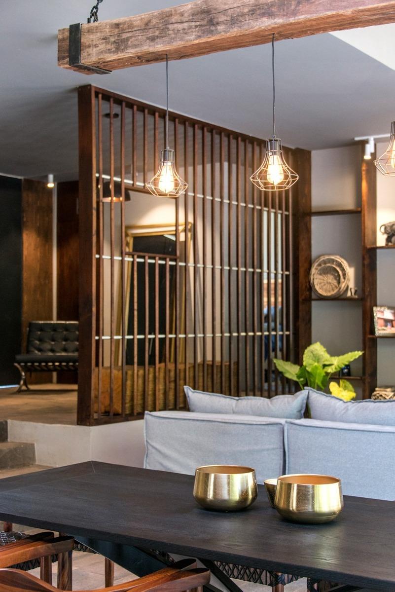 venta-casas-avandaro-valle-de-bravo-D_NQ_NP_820275-MLM42928523499_072020-F