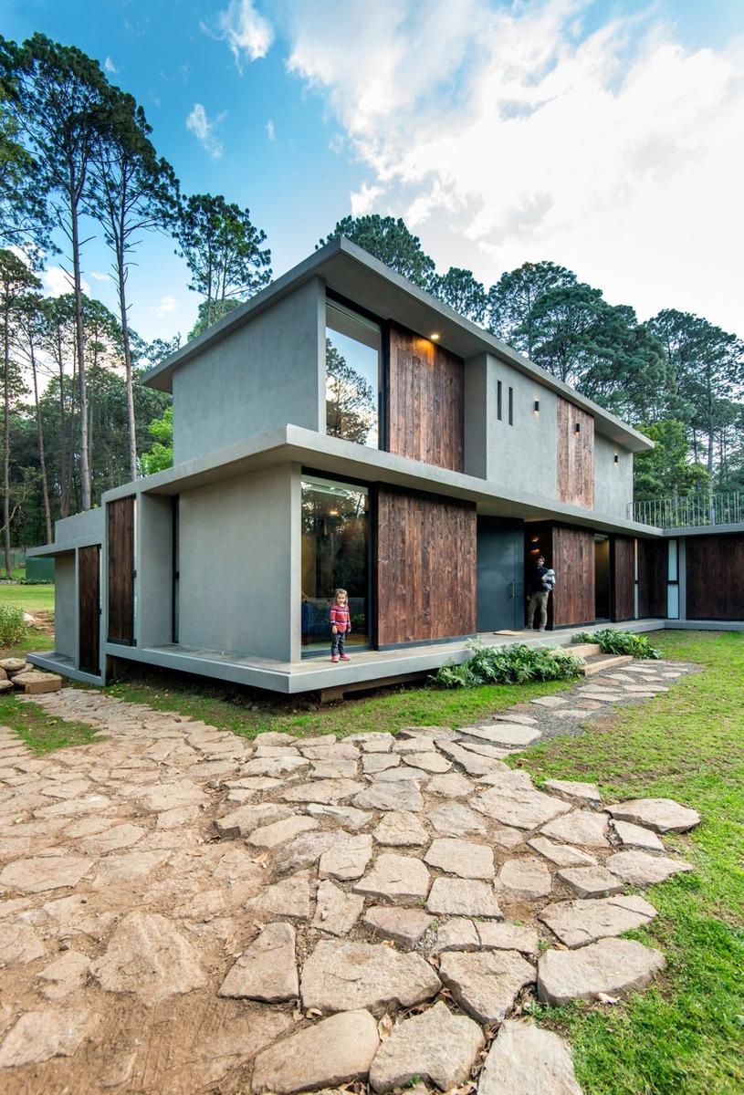 venta-casas-avandaro-valle-de-bravo-D_NQ_NP_893744-MLM42928523559_072020-F