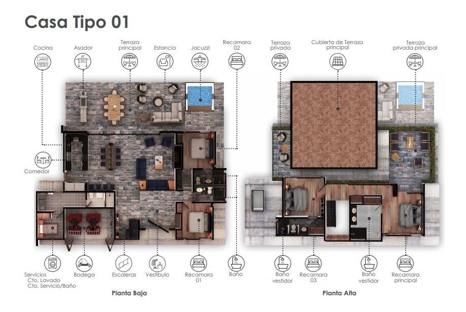 venta-casas-avandaro-valle-de-bravo-D_NQ_NP_630998-MLM43495419227_092020-F