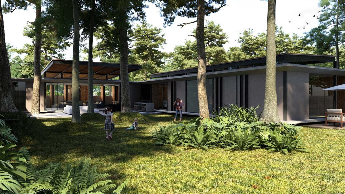 venta-casas-avandaro-valle-de-bravo-D_NQ_NP_634472-MLM43495398716_092020-F
