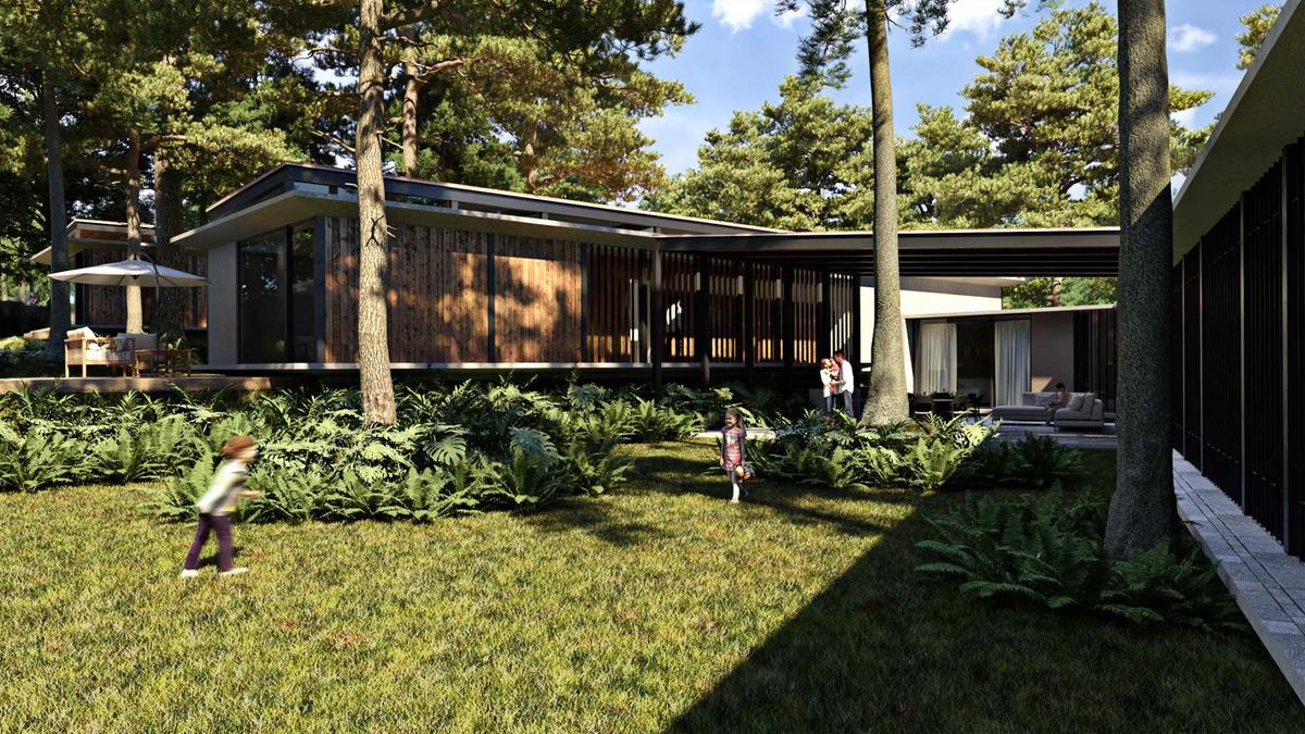 venta-casas-avandaro-valle-de-bravo-D_NQ_NP_773611-MLM43495396611_092020-F
