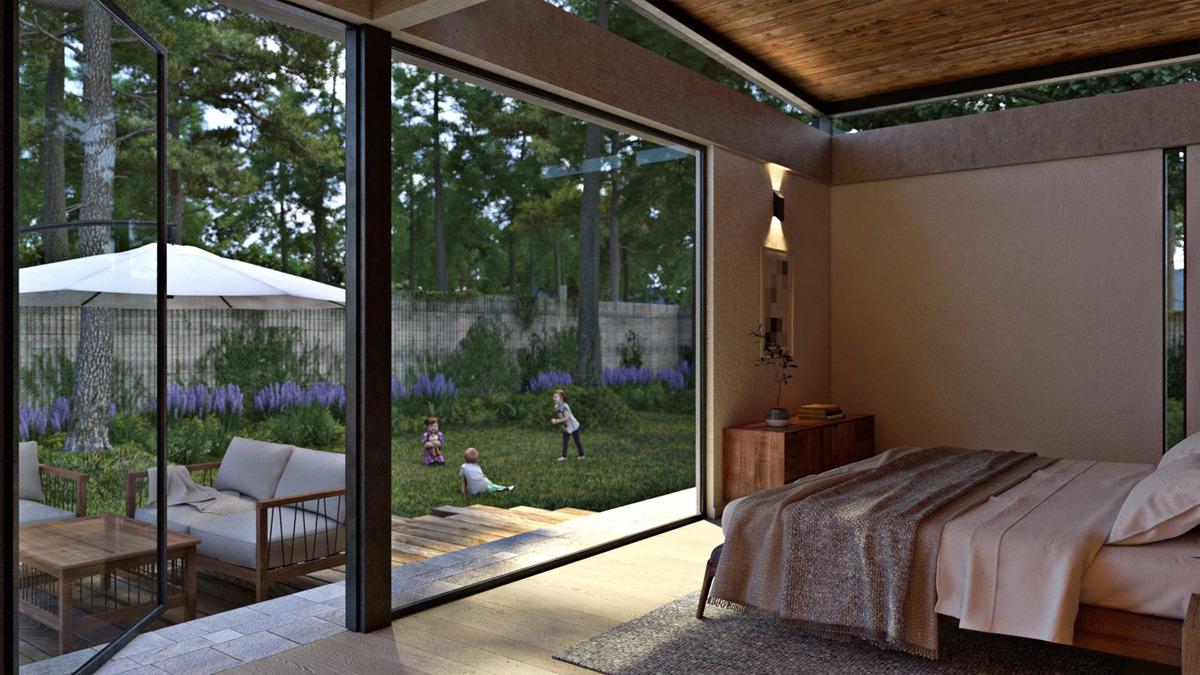 venta-casas-avandaro-valle-de-bravo-D_NQ_NP_816005-MLM43496065849_092020-F