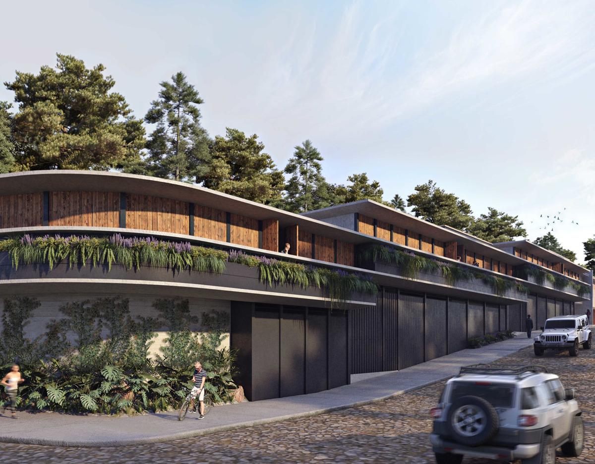 venta-casas-avandaro-valle-de-bravo-D_NQ_NP_858472-MLM43496082247_092020-F