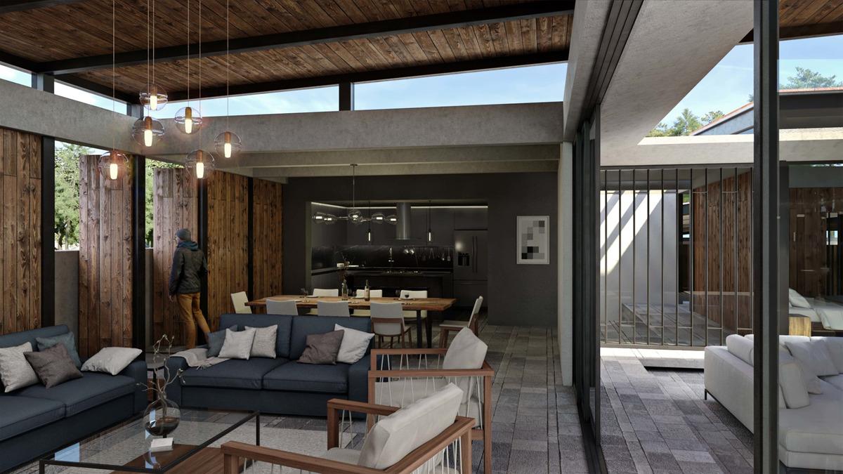 venta-casas-avandaro-valle-de-bravo-D_NQ_NP_926321-MLM43495416912_092020-F