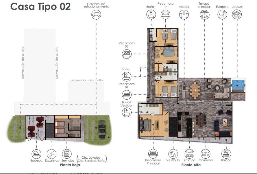 venta-casas-avandaro-valle-de-bravo-D_NQ_NP_952442-MLM43495400501_092020-F