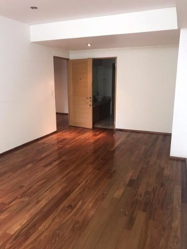 departamento-venta-arquimedes-polanco-D_NQ_NP_652694-MLM42024476227_052020-F