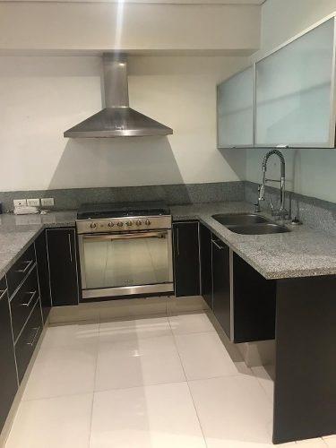 departamento-venta-arquimedes-polanco-D_NQ_NP_741037-MLM42024476277_052020-F