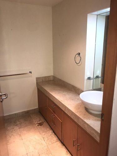 departamento-venta-arquimedes-polanco-D_NQ_NP_904625-MLM42024475517_052020-F