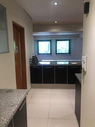 departamento-venta-arquimedes-polanco-D_NQ_NP_972934-MLM42024475453_052020-F